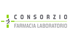 Farmacia Laboratorio