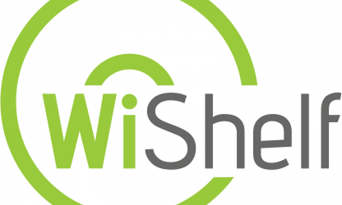 wishelf_logo_big