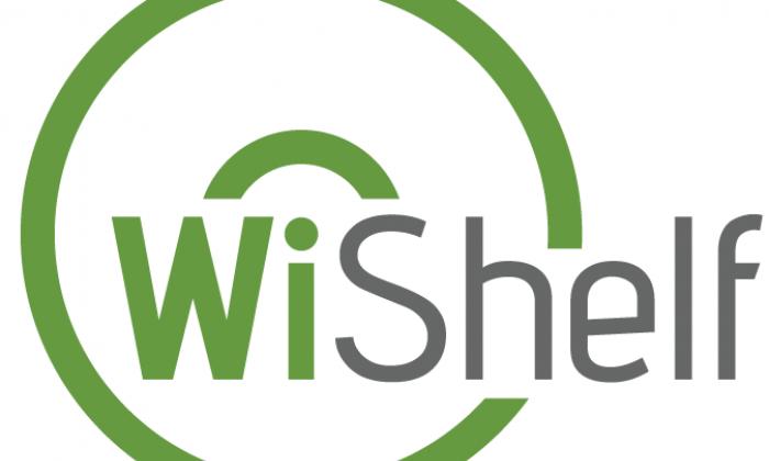 WiShef
