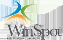 Winspot – Videocomunicazione, app, siti per farmacie