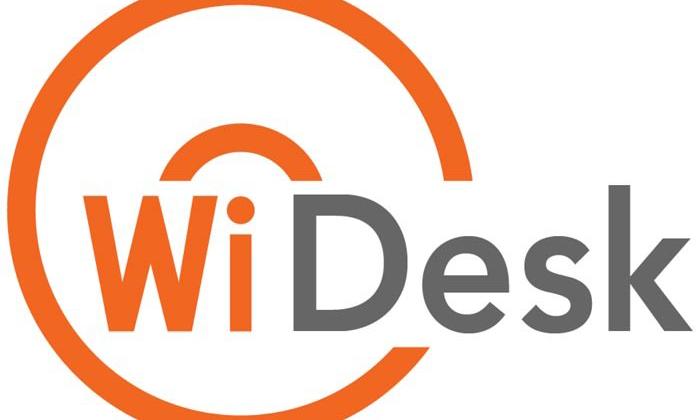 Widesk-logo-mp_web-700x474