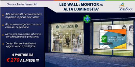 ledwall