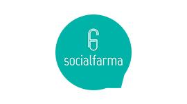 socialfarma