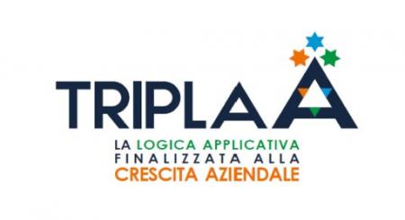 tripla A