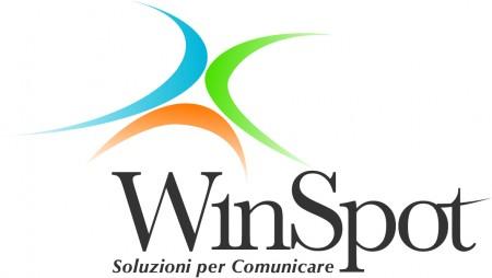 winspot-logo_2020
